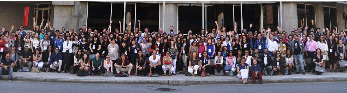 APTRAD Conference in Porto: a city invaded by translators