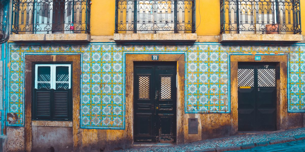 7 cool facts about Portugal